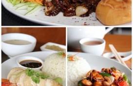 Aston Cirebon Hadirkan 3 Menu Spesial untuk Meriahkan Chinese New Year