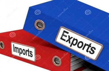 Konsorsium Mudahkan Impor