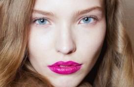 Mengenal Kepribadian Perempuan dari Warna Lipstik Favorit
