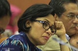 Sri Mulyani: ADB Jajaki Tambah Investasi di Sektor Swasta Indonesia