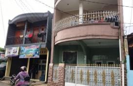 Geledah Rumah Firza Husein : Ini Barang yang Dikantongi Polisi