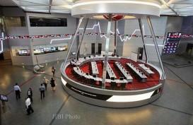 Belum Penuhi Aturan Free Float, BEI Suspensi Enam Saham Ini