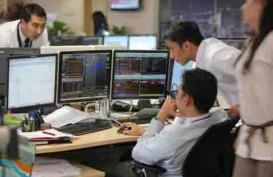 Indo Premier Investment Management Rilis Reksa Dana Berbasis SBN