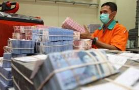 Indo Premier Investment Incar Dana Kelolaan Rp7 Triliun Tahun Ini