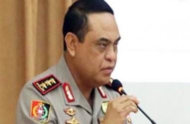 Wakapolri: Kami Tidak Menyadap SBY