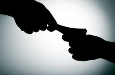 Polri Diminta Tak Tunda Pelimpahan Kasus Perwira Polisi Pemeras Terpidana Mati