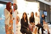 IFW 2017: Wardah Angkat 4 Makeup Look