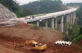 Dewan Dukung Pembangunan Tol Semarang-Demak