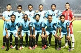 Divisi Utama PSSI: Lampung FC Angkut Dua Pemain Jambi