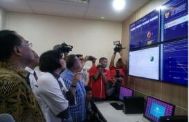 Indonesia National Single Window: Darmin & Sri Mulyani Pantau Dwelling Time