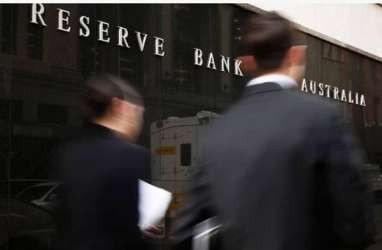 EKONOMI AUSTRALIA: RBA Rate Tetap 1,5%