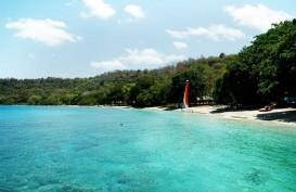 Tahun 2019, Kontribusi Wisata Bahari US$4 Miliar