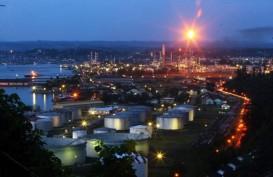 Pertamina Gandeng Honeywell Modernisasi Teknologi Produksi Kilang Balikpapan