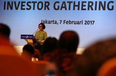 Dukungan Penuh untuk Sektor Pariwisata