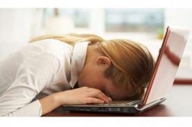 Alami Kelelahan Kronis, 270 Siswa Norwegia Putus Sekolah