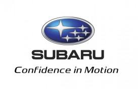 Subaru Prediksi Laba Akan Meningkat
