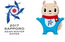 Tim Olahraga Musim Dingin Indonesia Sempurnakan Formasi Akhir