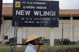 Presiden Jokowi Tinjau Proyek Mangkrak di Maluku