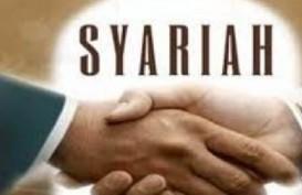 Syariah Cards Diprediksi Berkembang Tahun Ini