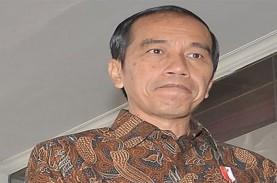 Jokowi, DPRD Maluku dan Ambon Diskusi Pasokan Listrik