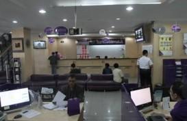 Tiga Bank Syariah Siap Naik Kelas