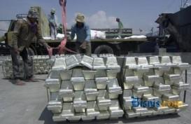 Timah (TINS) Rogoh Biaya Eksplorasi Rp6,5 Miliar