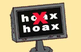 Pemprov Sulsel Libatkan Mahasiswa Tangkal Hoax
