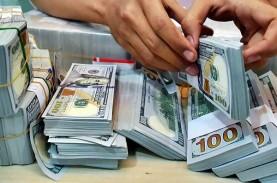 Bank Dunia Setujui Hibah US$55,25 Juta ke Indonesia