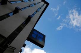 IEA: Janji OPEC Terealisasi 90%