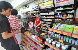Banding Alfamart Fokus Pada Putusan KIP