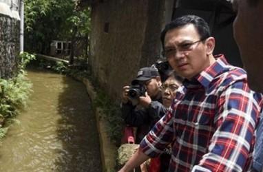 PILGUB DKI 2017: Ahok, Sekarang Saya Jadi Lebih Sabar, Tahan Emosi