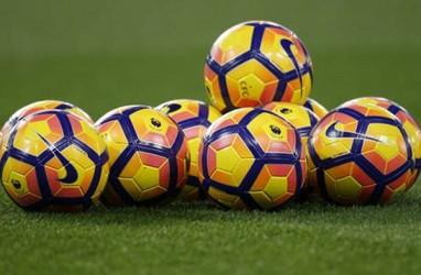 Penyelenggaraan Turnamen Piala Wali Kota Padang Ditunda