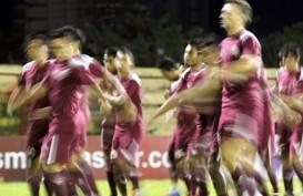 PSM Makassar Siapkan Banyak Kapten Jelang Liga 1
