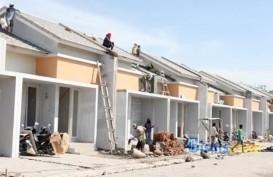 5 Pemda Persingkat Izin Bangun Rumah Masyarakat Berpenghasilan Rendah