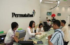 Bos Mayapada Group Incar 90% Saham Bank Permata