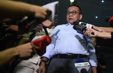 DPRD DKI Boikot Ahok, Gerindra Surati Tjahjo & Jokowi