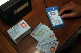 PILGUB DKI 2017: E-KTP Palsu Jelang Pilkada, Ini Penjelasan Kemendagri