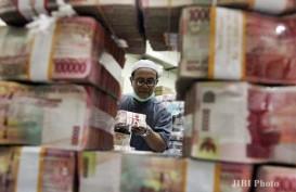 INDUSTRI KEUANGAN NON BANK: Total Aset Sepanjang 2016 Capai Rp1.907 Triliun