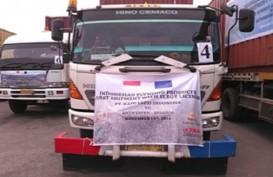 Hibaindo Bangun Fasilitas Uji KIR Dengan Investasi Rp5 Miliar