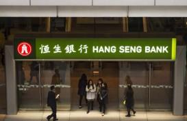 BURSA HONG KONG 14 FEBRUARI: Kembali Raih Penguatan Setelah Sempat Tertekan Data Inflasi China
