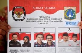 QUICK COUNT PILGUB DKI 2017:  Sebelum Memilih, Jangan Lupa yang Satu Ini