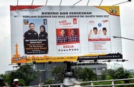 PILGUB DKI 2017: FUI Himbau Umat Islam Gunakan Hak Pilih