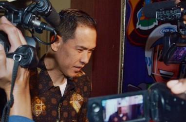 KASUS PECALANG: Polda Bali Anggap Munarman Kooperatif