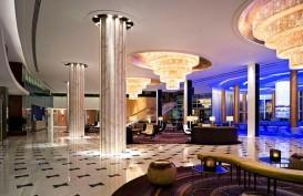 PERAYAAN VALENTINE: Berikut Daftar Hotel dengan Skor Romantis Tertinggi