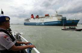 Libur Pilkada, Pelayanan Publik Transportasi Laut Tetap Normal
