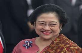 QUICK COUNT PILGUB DKI 2017: Inilah Alasan Sejarah Megawati  Nyoblos di Kebagusan