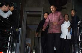 Gubernur Sumut Minta KPU Evaluasi Masa Kampanye