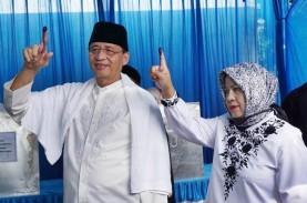 Pemenang Pilkada Banten Tak Ada Program Out of the…