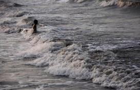 RI Dapat Hibah US$40 Juta dari AS untuk Konservasi Laut & Ikan