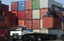 Ekspor & Impor : Pemerintah Kejar Pasar Non Tradisional